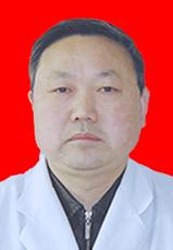 邓国辉  主任医师
